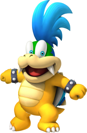 File:Larry Koopa SMBU.png