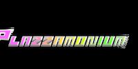 Plazzamonium
