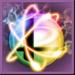 Smash Ball Icon