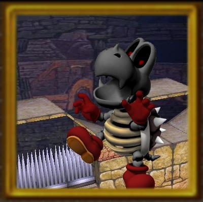 File:The Darkside of Death.png