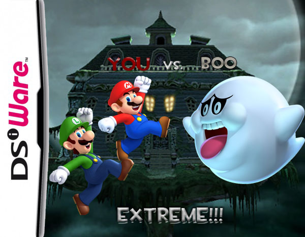 File:Youvsbooextremecover.jpg