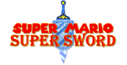 LogoSMSS1