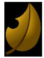 File:Super Leaf MK.png