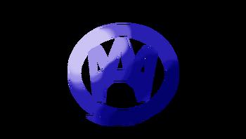 Tanksymbol