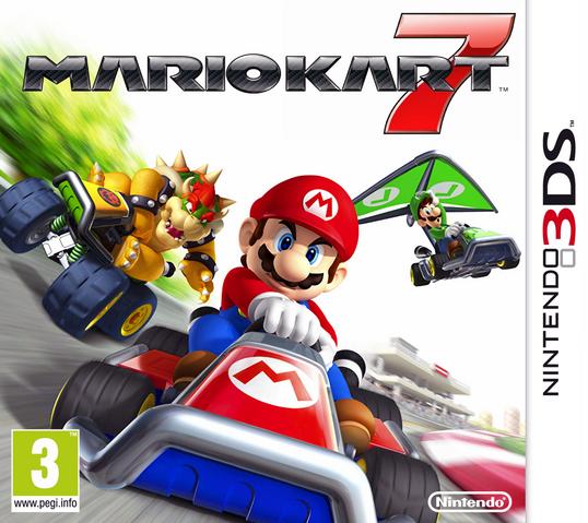 File:538px-Mario-Kart-7-Box-Art-EU.png