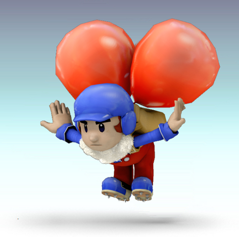 File:BalloonFighterBrawl.png