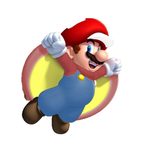 File:Cape Mario.png