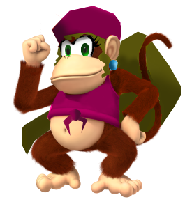 File:Dixie kong 2.png