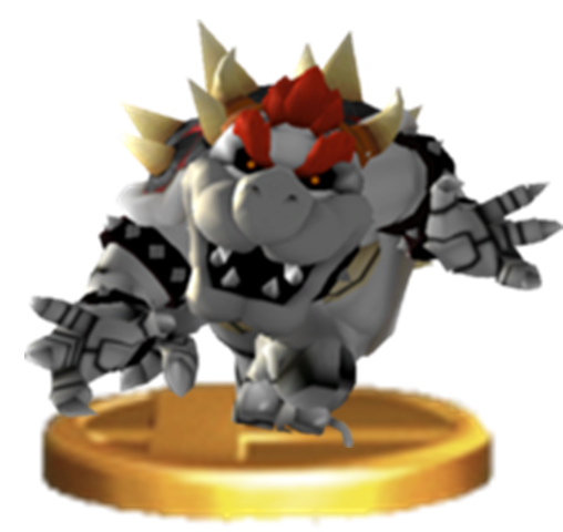 File:Dry bowser.png