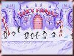 Frosty stage-Shadowtak-1-