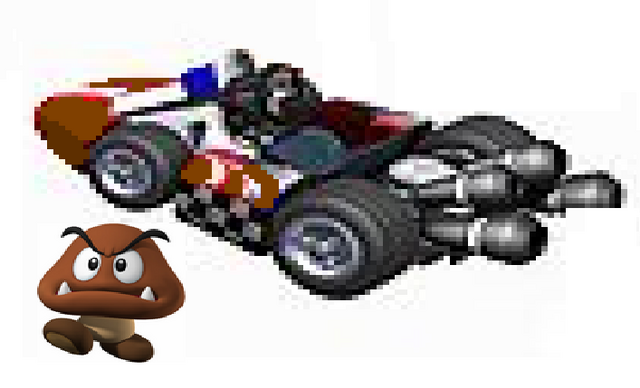 File:MKGoomba.png