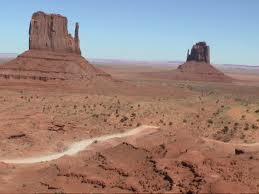 File:Desert 4.jpg