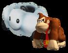 Donkey Kong 2.0