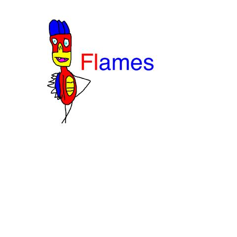 File:FlamesKoopaDrawing1.png