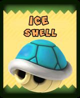 MKThunder-IceShell
