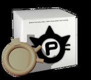 Pataton box