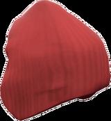 Troublemaker's Tossle Cap