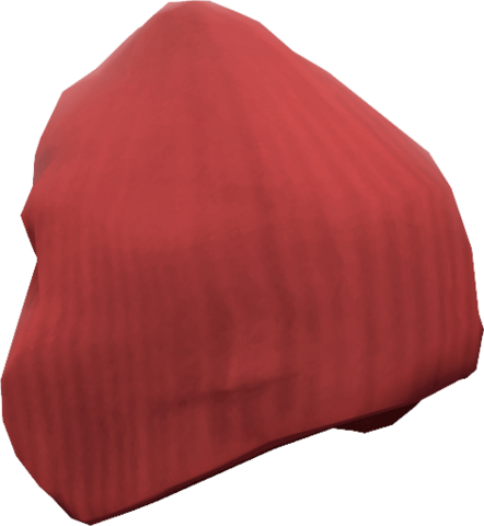 File:Troublemaker's Tossle Cap.png