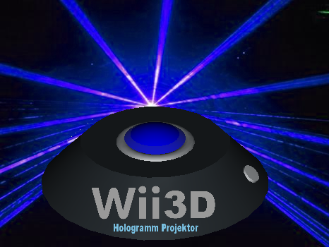 File:Wii 3D Holo.png