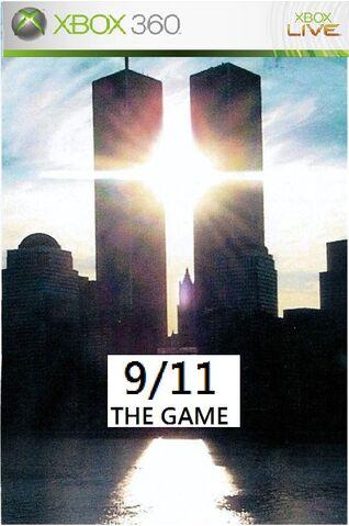 File:911 game.jpg