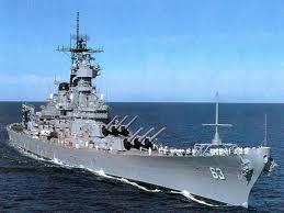 File:Battleship 2.jpg