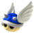 BlueShellMK8(flying)