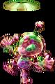 CellShildeen-kiu