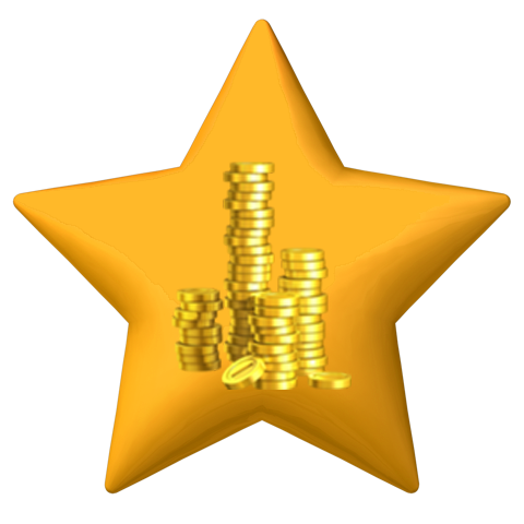 File:Coin Star.png