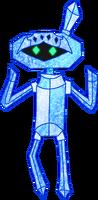 CrystalPeshX