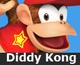 DiddyKongVSbox