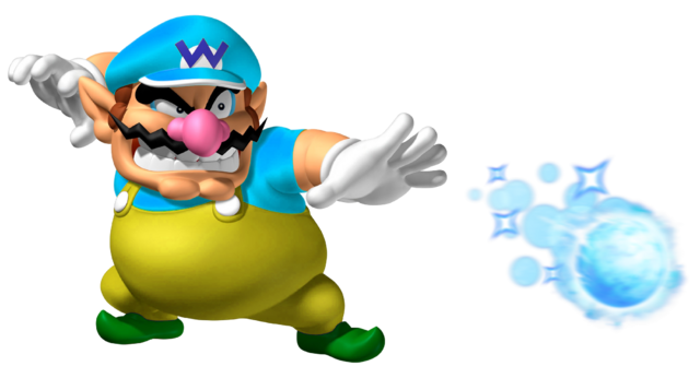 File:Icy Wario.png