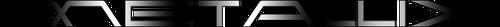 Metallix Logo