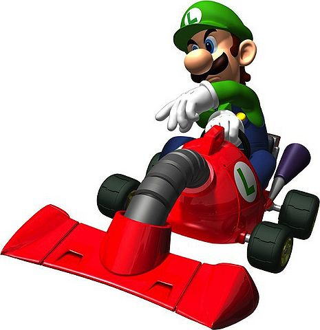 File:465px-Luigi4000.jpg