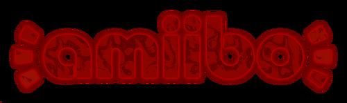 AmiiboCrowLogo