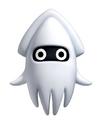 File:Blooper (Item) - Mario Kart 8 Wii U.png