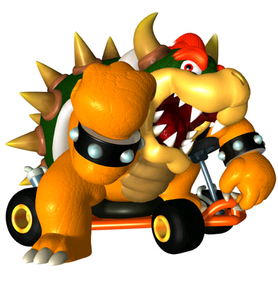 File:Bowser 64.png