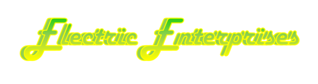 File:Electric Enterprises.png