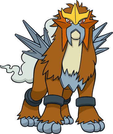File:Entei Dream.png