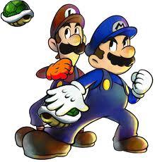 File:Mario 2.0 Bros.jpeg