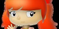 Fantendo Smash Bros. Melee (SSD)