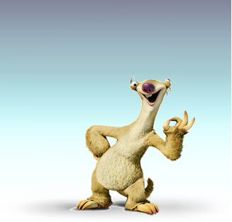 File:Sid.png