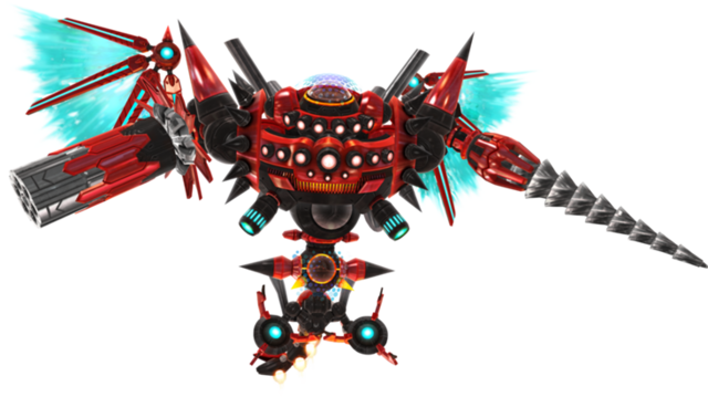 File:733px-Egg-dragoon-sonic-generations.png