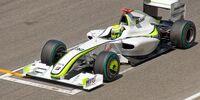 Car/F1 Cars