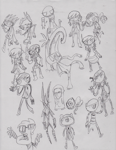 File:DoodlelandPeople.png