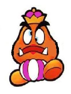 File:Goomba Queen.jpg