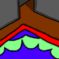Thumbnail for version as of 19:37, June 24, 2012