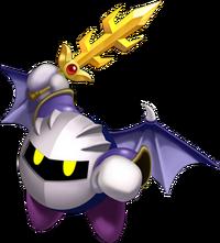 KRtDL Meta Knight