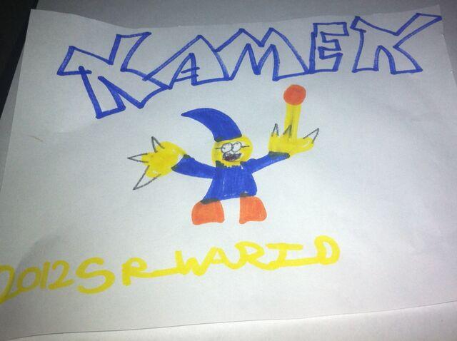 File:Kamek Artwork.jpg
