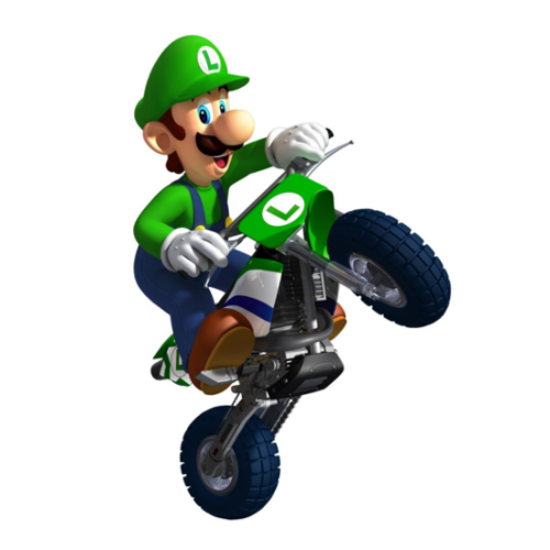 Luigi-0.png
