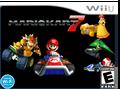 Thumbnail for version as of 05:56, November 27, 2011
